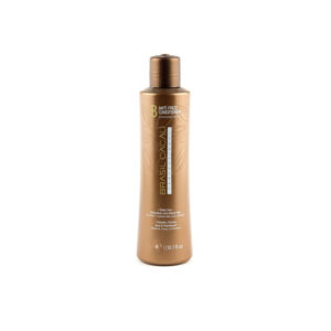 Brasil Cacau ( Conditioner1L)