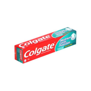 COLGATE COOL MIlNT TOOTHPAST 175G