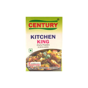 Cent Kitchen King 50 Grm
