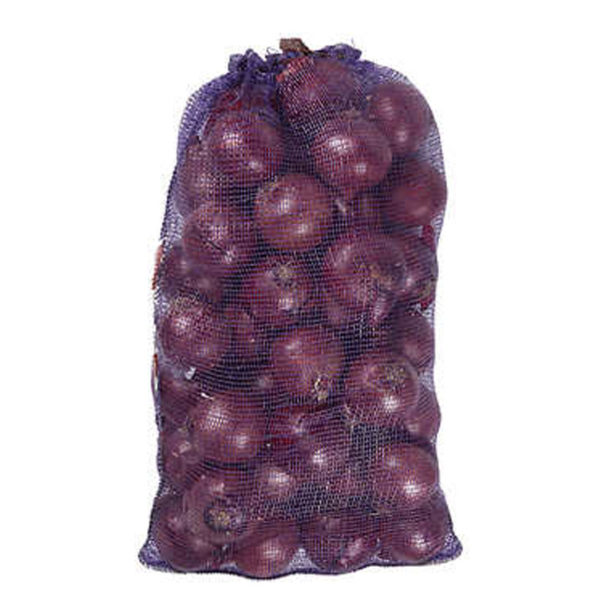 Red Onion 10Kg