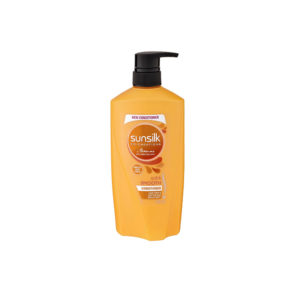 Sunsilk Conditioner 700ml