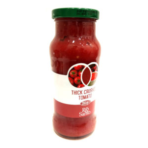 RIO Santo Crushed Tomatoes 350g