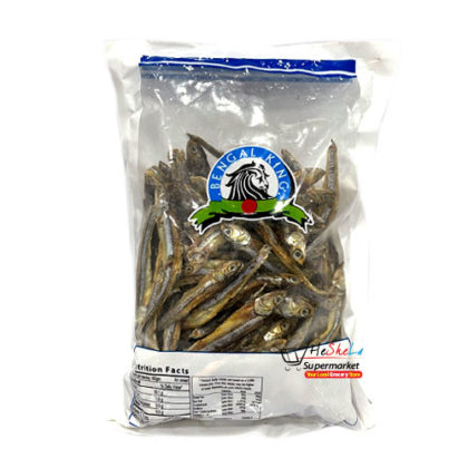 Anchovy 200gm
